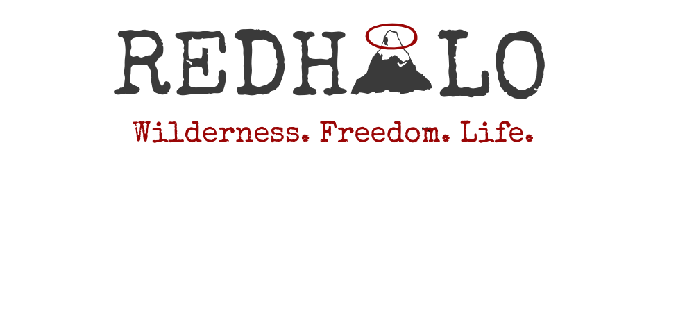 """Wilderness.  Freedom.  Life."""